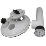 Automatic Vacuum Plates