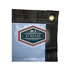 Xtreme 20.3 Solid Winter Covers