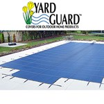 Yard Gaurd Safety Covers